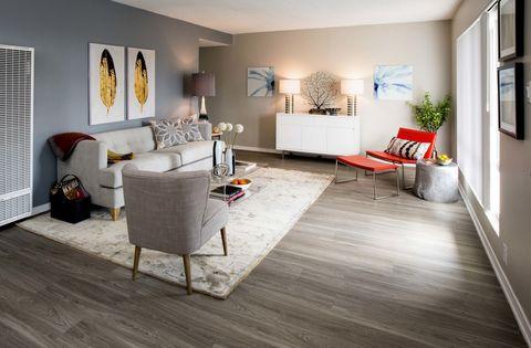 Monterey Park Ca Apartments For Rent Realtorcom