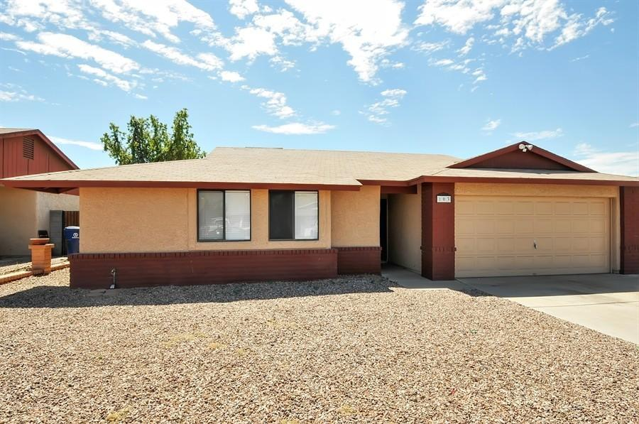 North Old Town Avondale Az Apartments For Rent Realtor