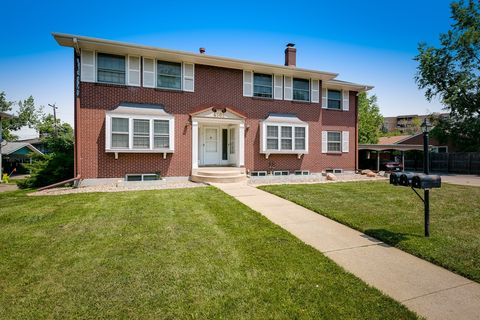Photo of 4505 Comanche Rd Unit 1, Boulder, CO 80303