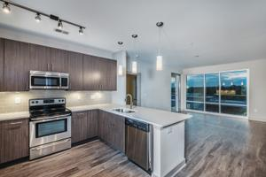 Apartments For Rent In Durham Nc From Move Com Apartment Rentals In