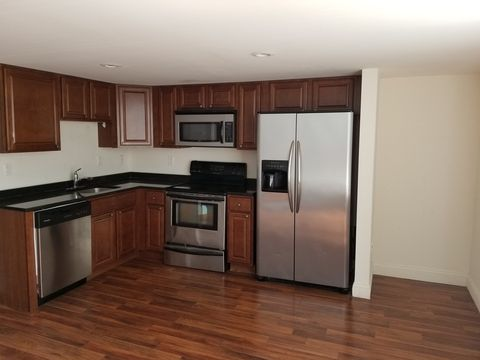 South Philadelphia Philadelphia Pa Apartments For Rent Realtorcom