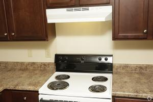Apartments For Rent At Fernwood Glendale Rd Spartanburg SC - Meadow green apartments spartanburg sc