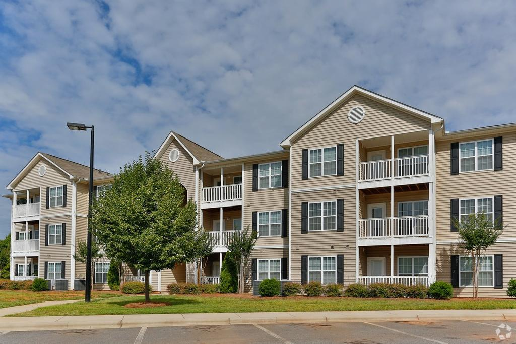 Page 3 Charlotte Nc Apartments For Rent