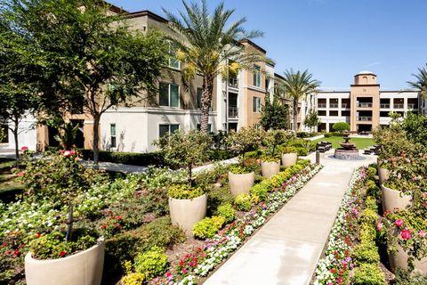 Photo of 27000 W Lugonia Ave, Redlands, CA 92374