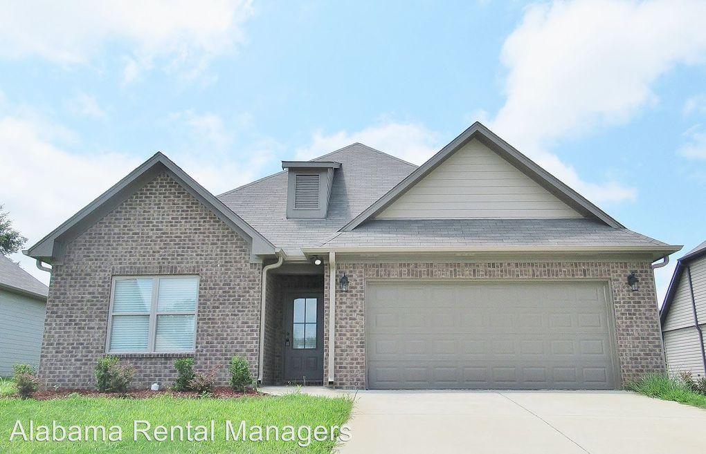 11524 Andrew Way Tuscaloosa Al 35405 Home For Rent Realtor