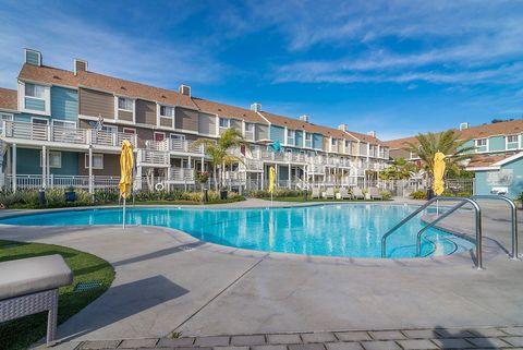 Photo of 21270 Beach Blvd, Huntington Beach, CA 92648