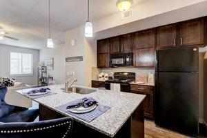 apartments for rent in del city ok at move com del city oklahoma