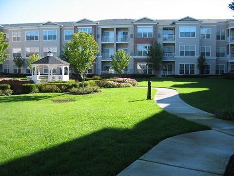 Waldwick, NJ Apartments for Rent - realtor.com®