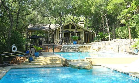 Photo of 2611 Bee Caves Rd, Austin, TX 78746