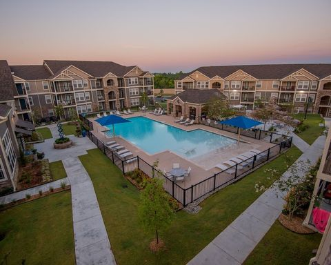 Sedgwick County Ks Apartments For Rent Realtor Com
