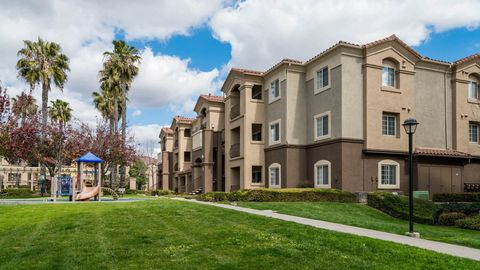 Photo of 1250-1251 Santa Cora Ave, Chula Vista, CA 91913