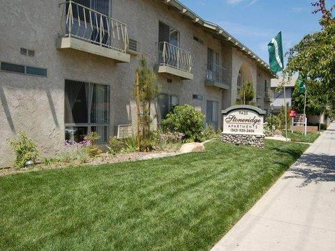 Photo of 9435 Flower St, Bellflower, CA 90706