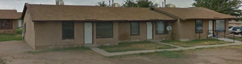 Photo of 221 W Argyle St, Hagerman, NM 88232