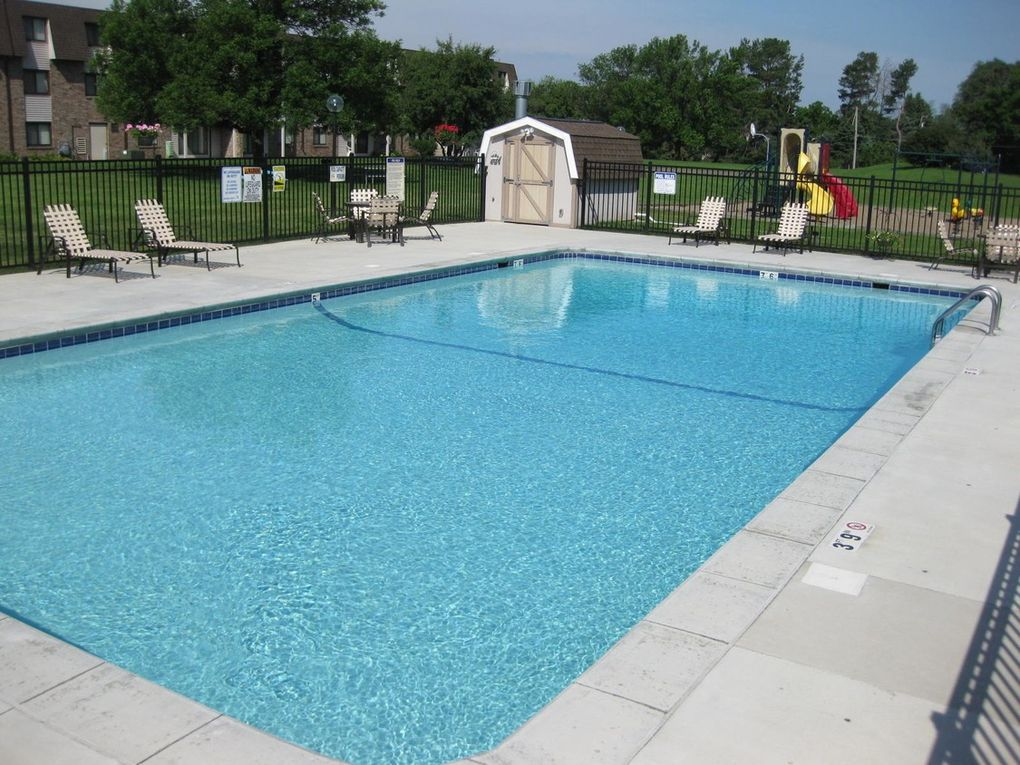 Apartments For Rent In Cottage Grove Mn