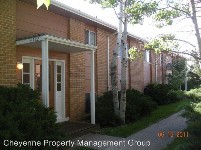 4722 E 12th St  Cheyenne  WY 82001. 908 E 24th St  Cheyenne  WY 82001   Home for Rent   realtor com