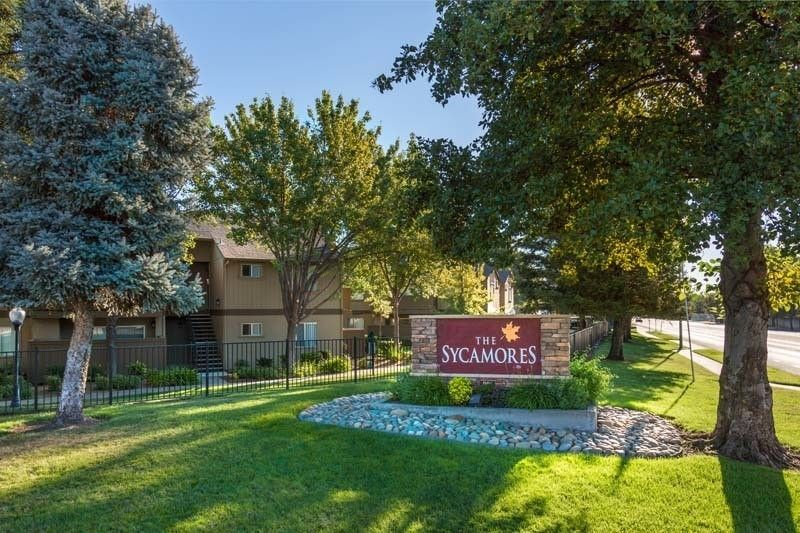 Vacaville Apartments For Sale