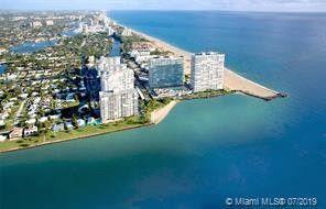 Photo of 2100 S Ocean Dr Apt 1 L, Fort Lauderdale, FL 33316