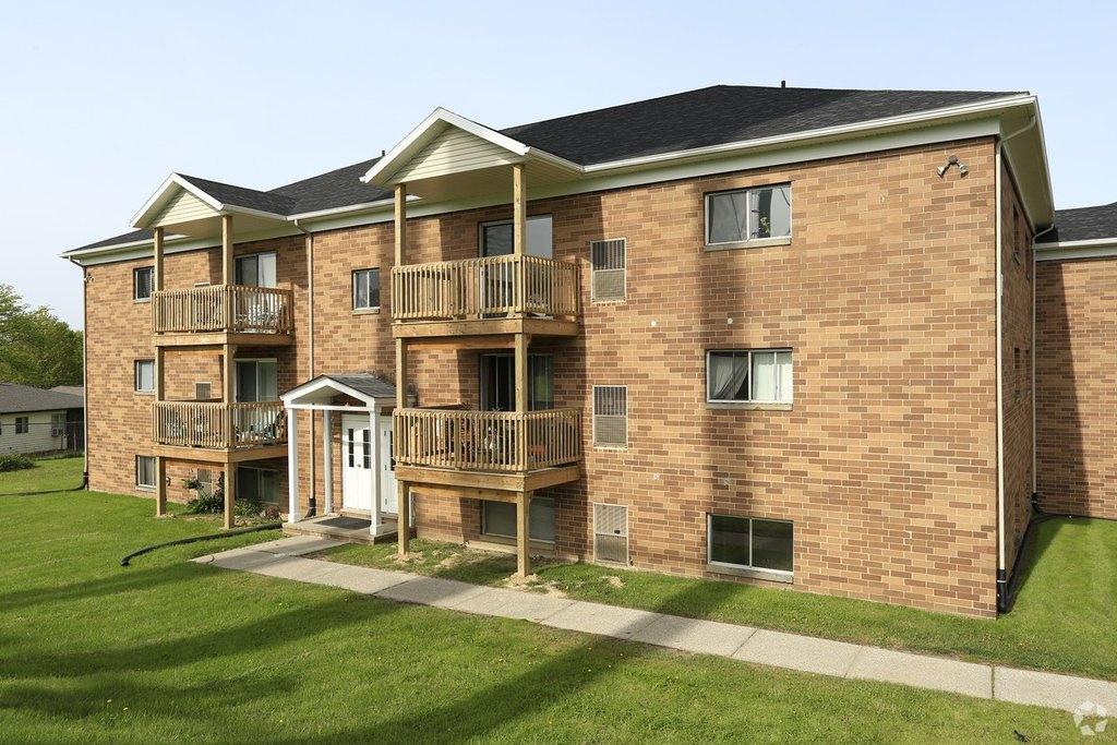 Lodi Oh Apartments For Rent Realtor Com 174