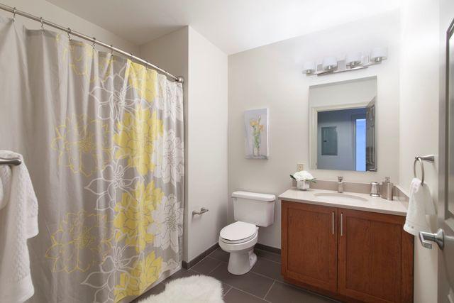 Bathroom Remodels Quincy Ma 229 quarry st, quincy, ma 02169 - realtor®