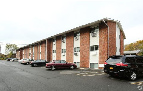 new paltz, ny apartments for rent - realtor®