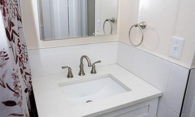 Studio Apartment Yonkers Ny 52 main st, yonkers, ny 10701 - realtor®