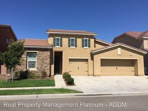 10547 N Whitney Ave, Fresno, CA 93730
