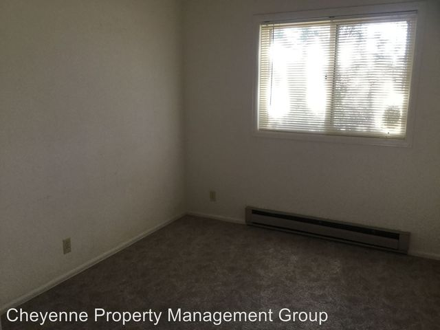 1809 1815 Edgewater Ave  Cheyenne  WY 82001. 202 Country West Rd Unit D  Cheyenne  WY 82007   Home for Rent