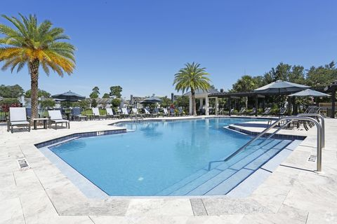 Photo Of 1850 Se 18th Ave Ocala Fl 34471 Apartment For Rent