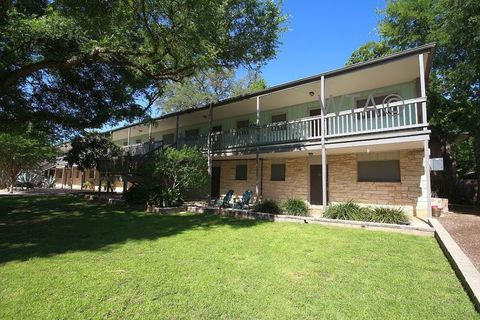 Photo of 2202 Unit 20310 And 2204 Enfield Rd, Austin, TX 78703
