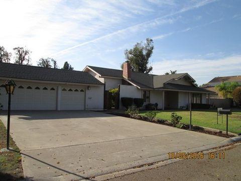10401 Kenwick Dr, Villa Park, CA 92861