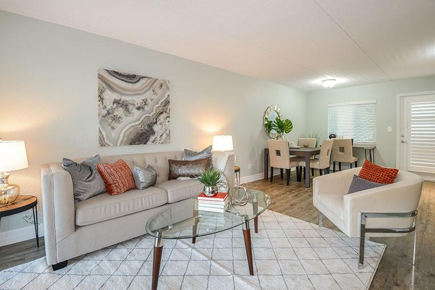 Apartments For Rent Gulfport Fl