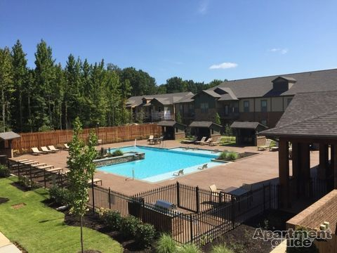 Photo of 11926 Ambassador Ln S, Arlington, TN 38002