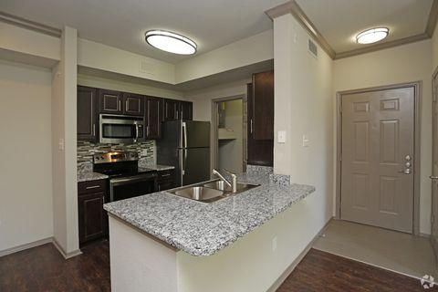 75254 Apartments for Rent realtorcom