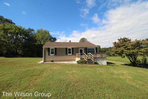 17051 Harris Estates Ln, Rockville, VA 23146
