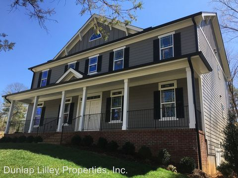105 G Old Pittsboro Rd, Carrboro, NC 27510