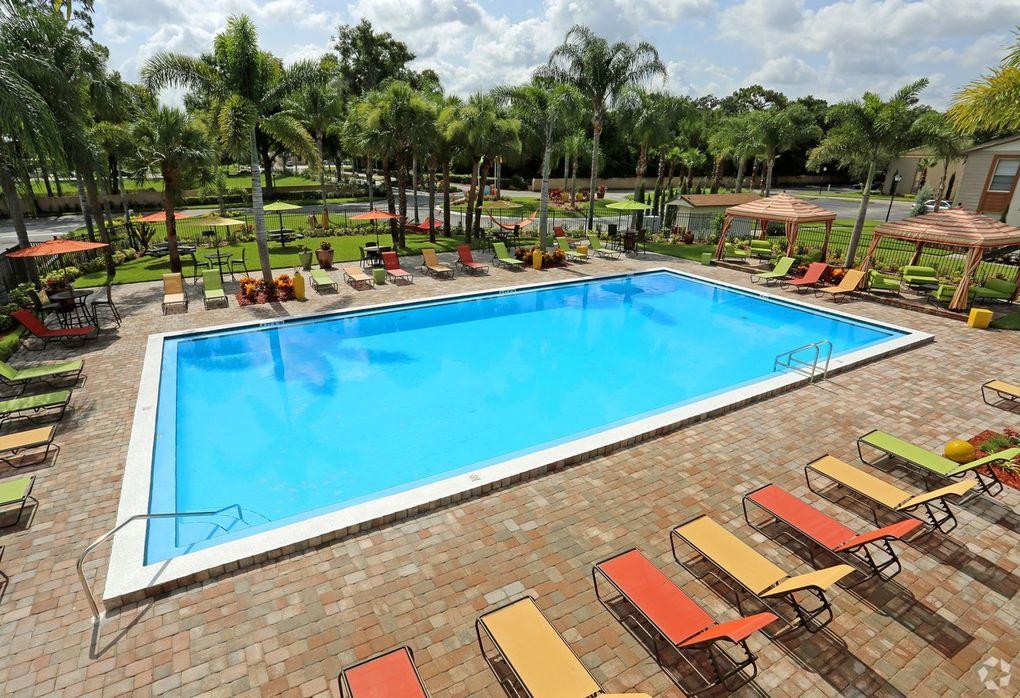 7595 Sun Tree Cir Orlando FL 32807