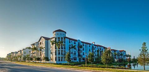 Photo of 13805 Emerson St, Palm Beach Gardens, FL 33418