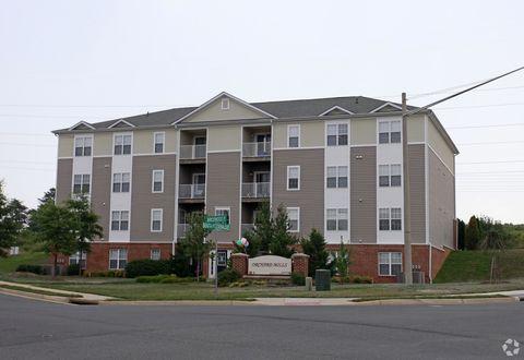Photo of 15131 Brickwood Ct, Woodbridge, VA 22193