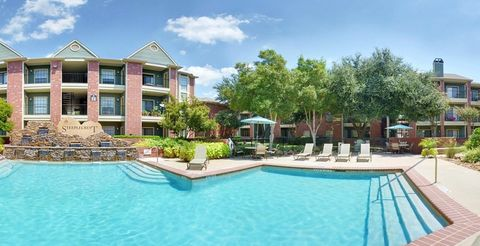 Jersey Village, TX Apartments for Rent - realtor.com®