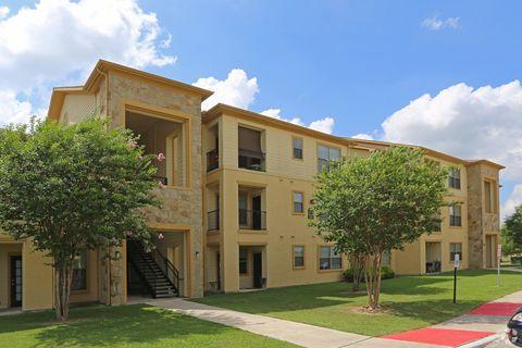 Photo of 1803 Marshall Cross, San Antonio, TX 78214