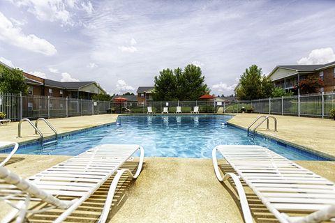Photo of 5001 Cypress Creek Ave E, Tuscaloosa, AL 35405