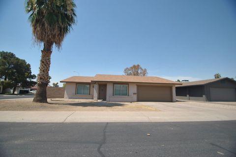 Photo of 1296 W Tulsa St, Chandler, AZ 85224