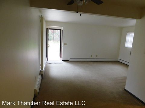 Photo of 1001-1047 And 921-967 28th St N, Wisconsin Rapids, WI 54494