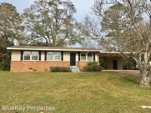 106 Sussex Ave, Troy, AL 36081