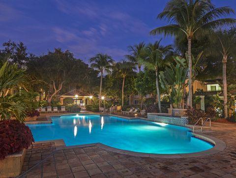 Photo of 1000 Sw 46th Ave, Pompano Beach, FL 33069