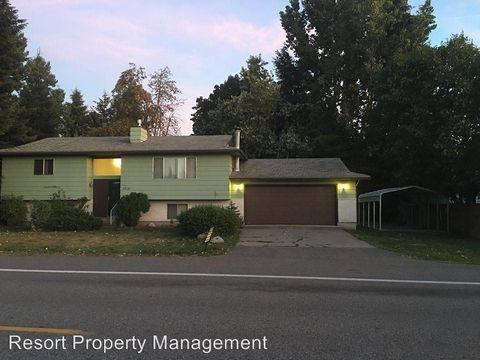 2212 W Honeysuckle Ave, Hayden, ID 83835