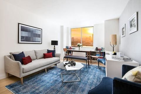 Photo Of 420 E 54th St Apt 2004 New York Ny 10022 Apartment For Rent
