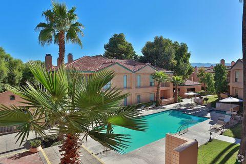 Photo of 201 S Camino Seco Rd, Tucson, AZ 85710