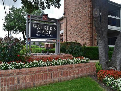 West Ridge Park, Dallas, TX Apartments for Rent - realtor.com®