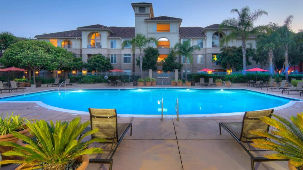 Cheap Apartments In San Bruno Ca